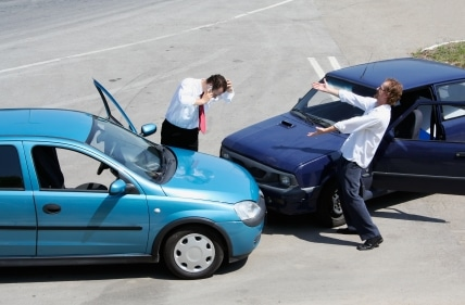 Do you know your auto liability limits?